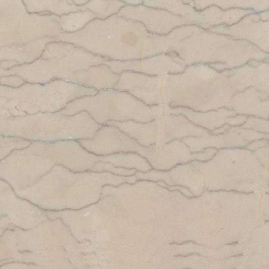 Lioz Sintra Limestone