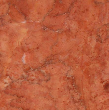 Lioz Vermelho Limestone
