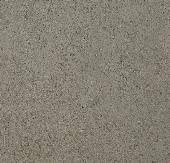 Lipica Beige Limestone
