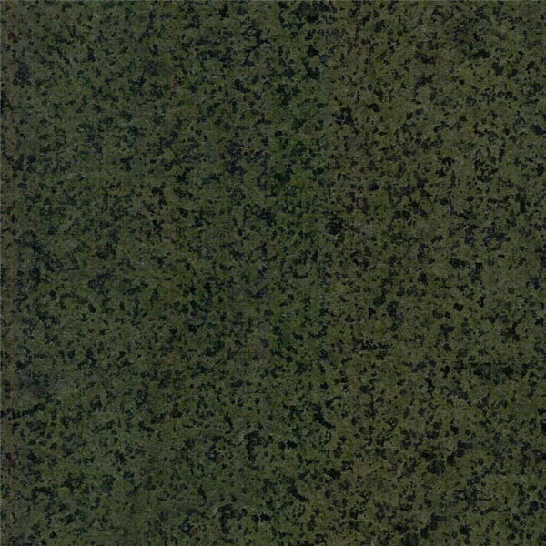 Little Green Star Granite