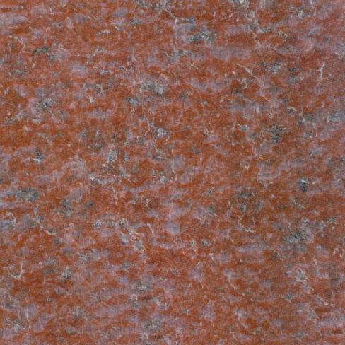 Liubu Red Granite