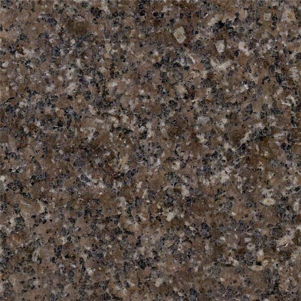 Liuyuan Red Granite