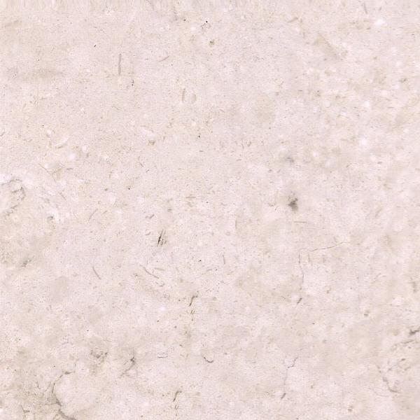 Livorno Cream Marble