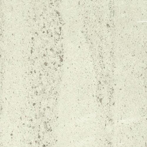 Longchant Limestone