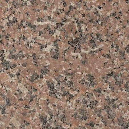 Longxu Red Granite