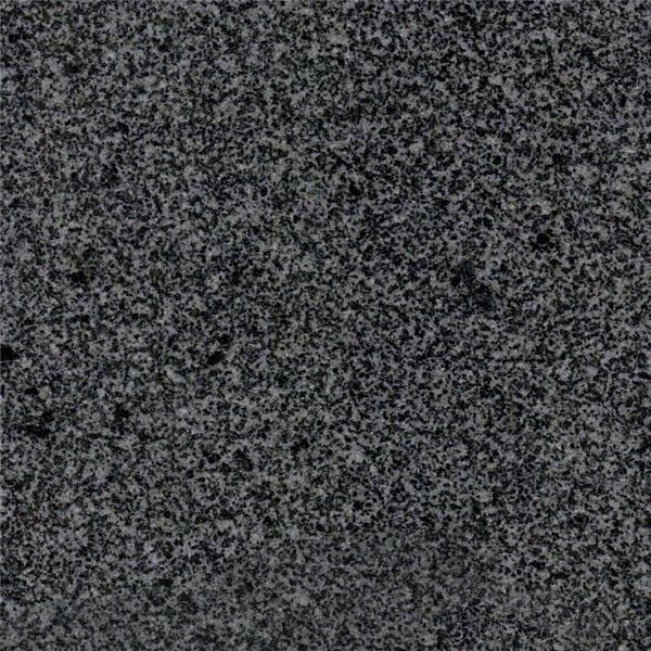Lord Grey Granite