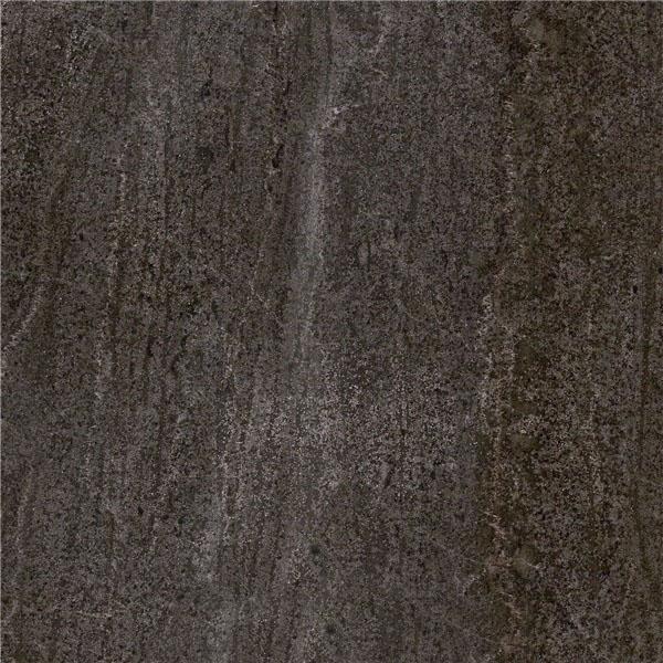 Loreal Wood Grain Marble