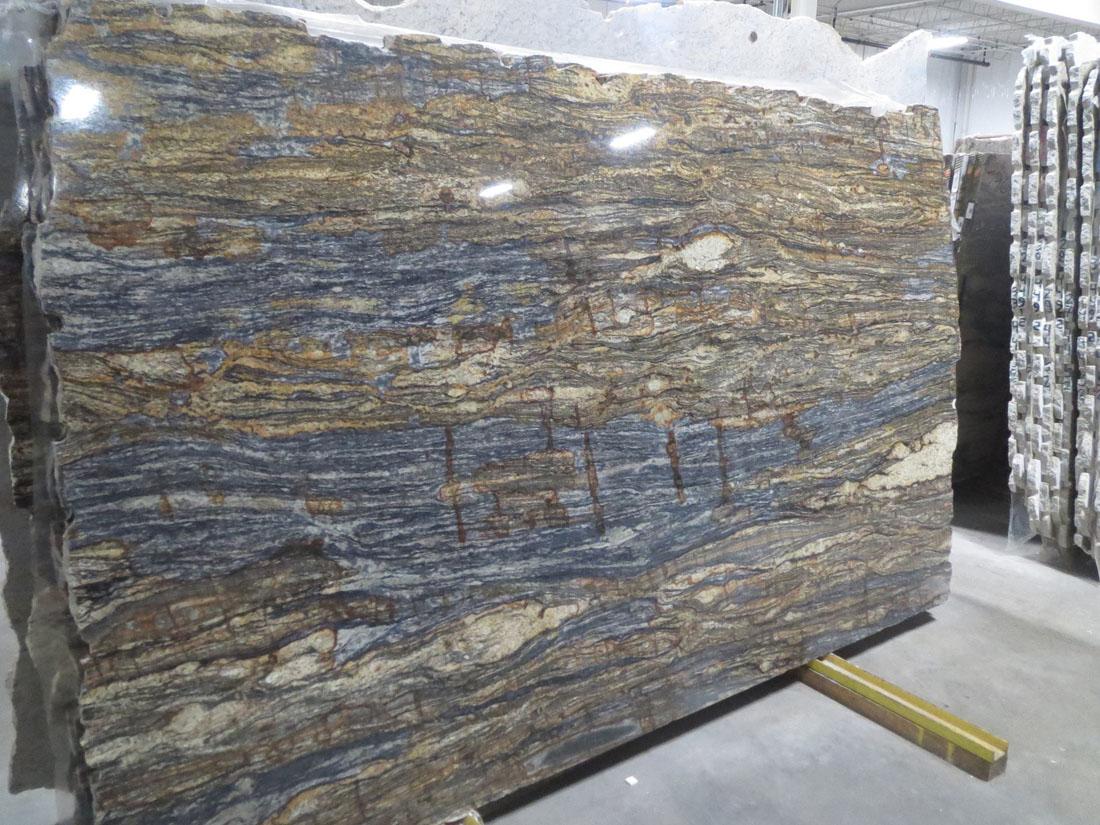 Lotus Granite Polished Slab Polished Granite Slabs