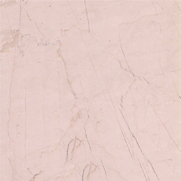 Louis Crystal Marble
