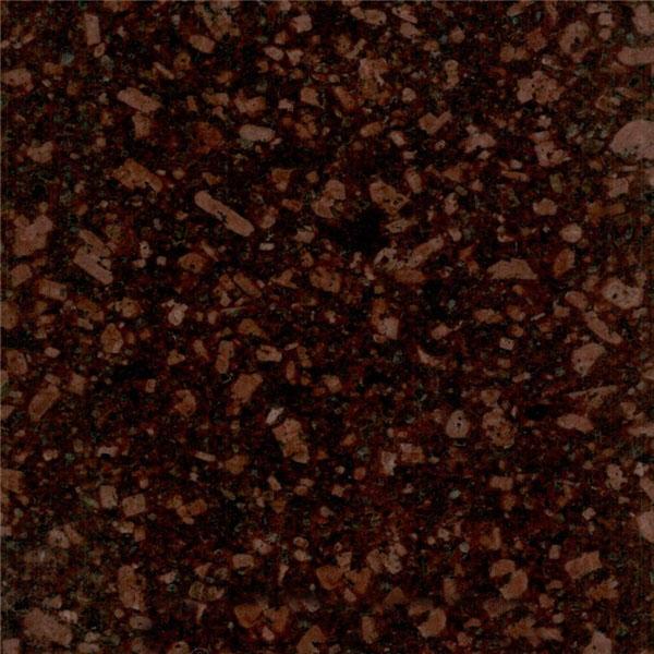 Loveria Granite