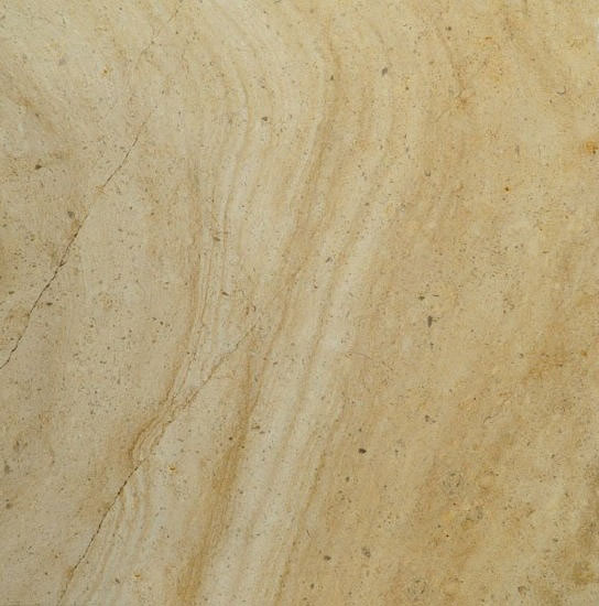 Luberon Limestone