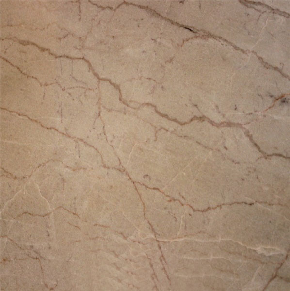 Lucciano Rose Marble
