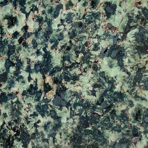 Lukovetskoe Granite