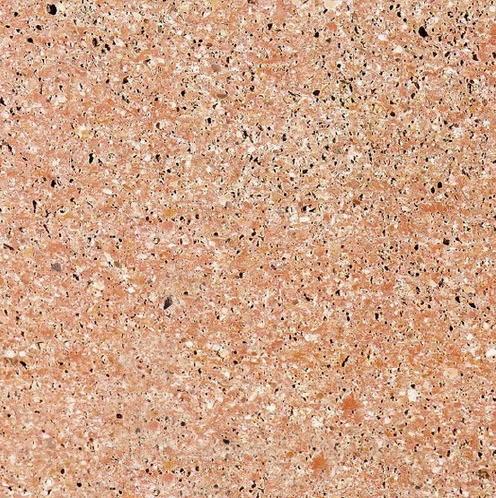 Lumaquela Ambar Limestone