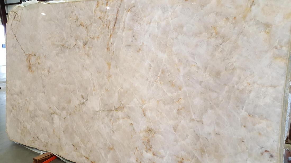 Lumix Quartzite Slabs Beige Quartzite Slabs