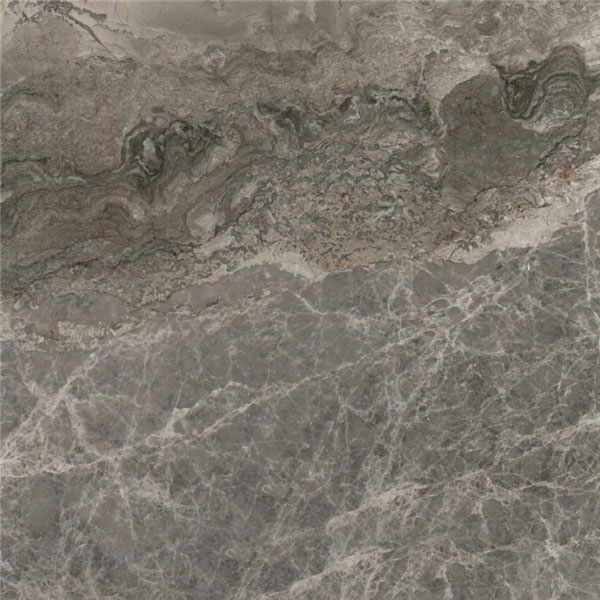 Luna Creek Marble