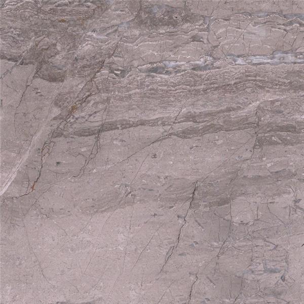 Luna Grey Marble