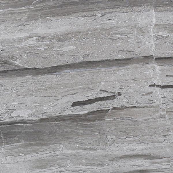 Luna River Marble