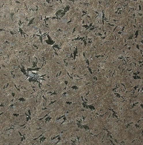 Lunar Eclipse Granite
