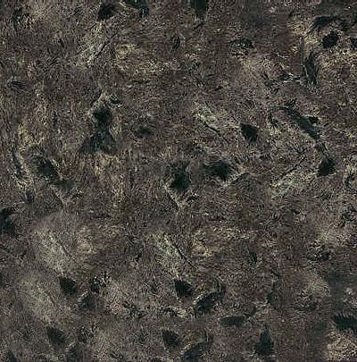 Lunar Ecplise Granite
