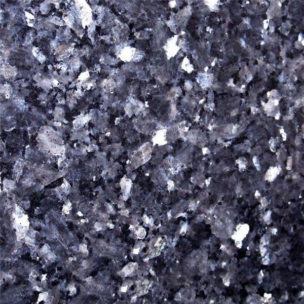 Lundhs Blue GT Granite