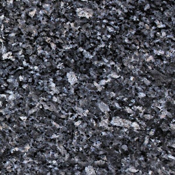 Lundhs Marina Granite