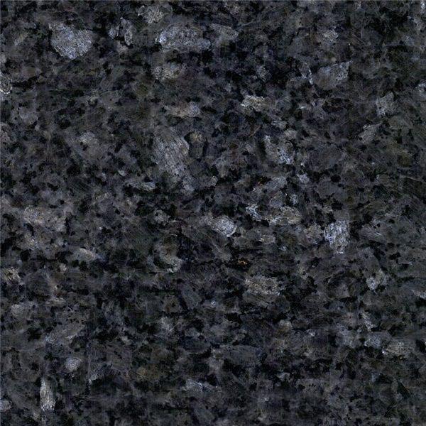 Lundhs Ocean Blue Granite