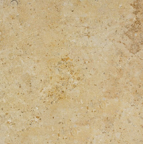 Luxor Gold Marble