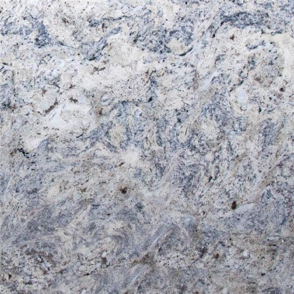 Luxor Granite