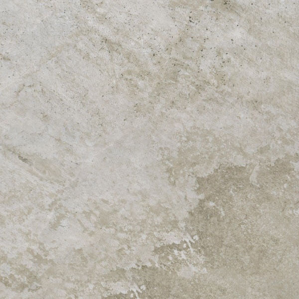 Luxor Grey Marble