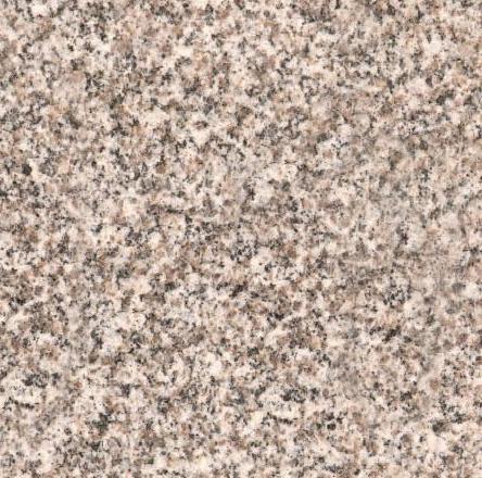 Lyangar Pink Granite