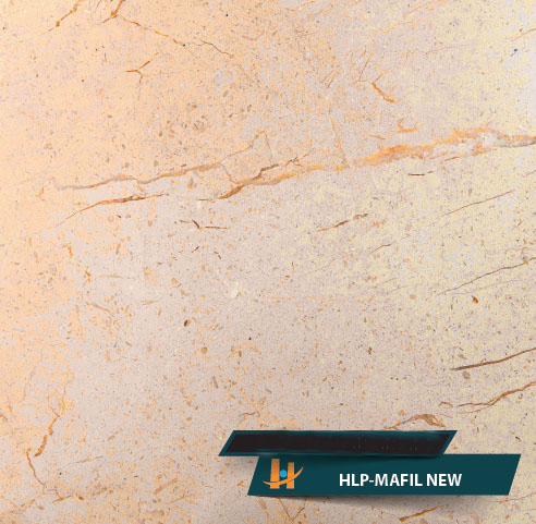MAFIL NEW Marble Color