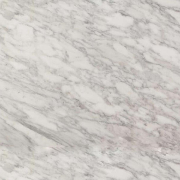 MARBLE BRUSHED SLAB CALACATTA BELLO