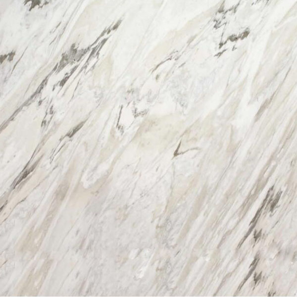 MARBLE BRUSHED SLAB CALACTTA MANHATTAN