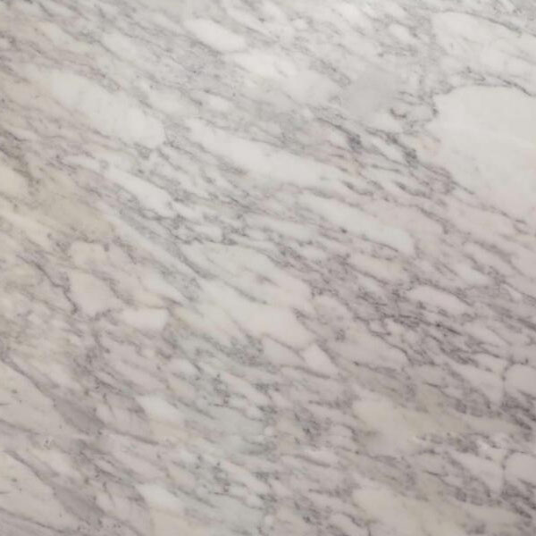 MARBLE POLISHED SLAB CALACATTA BELLO