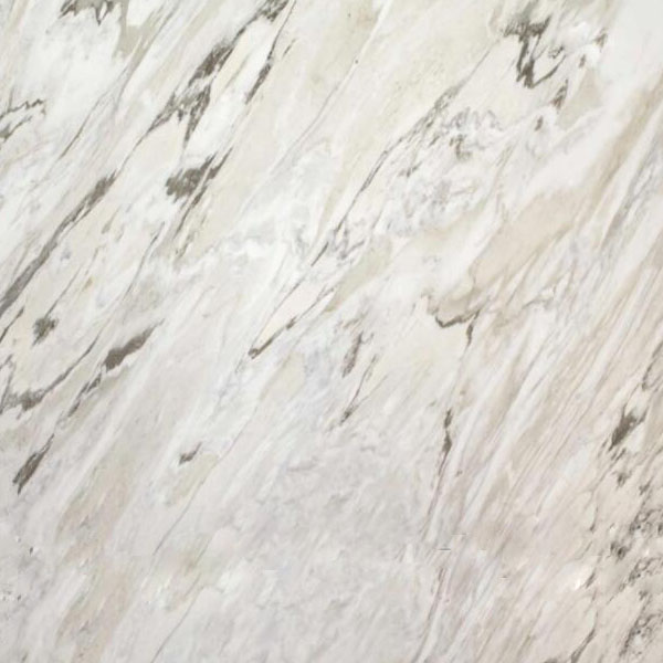 MARBLE POLISHED SLAB CALACTTA MANHATTAN