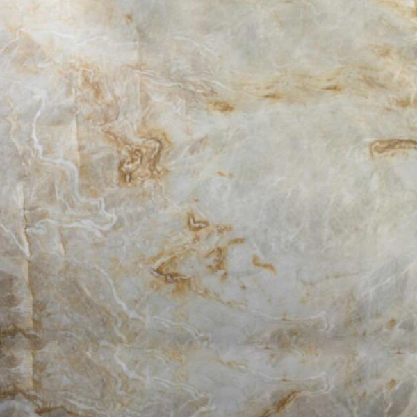 MARBLE POLISHED SLAB NACARADO