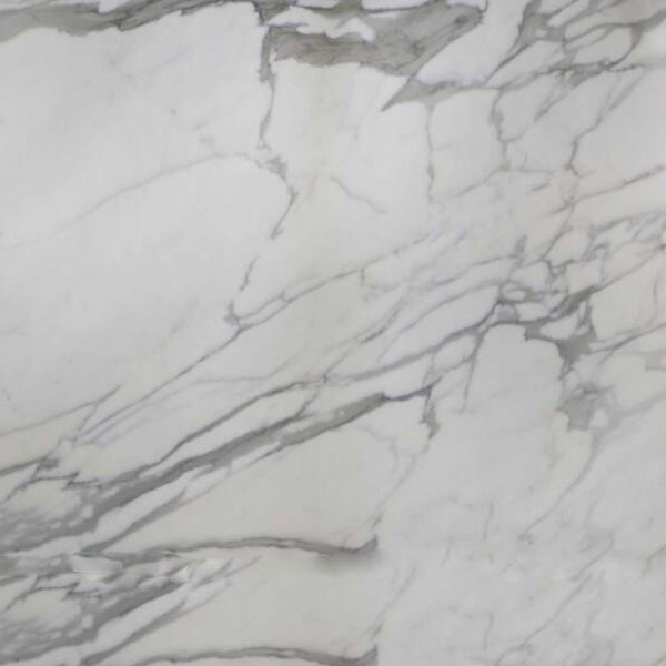 MARBLE SLAB POLISHED CALACATTA GOLD