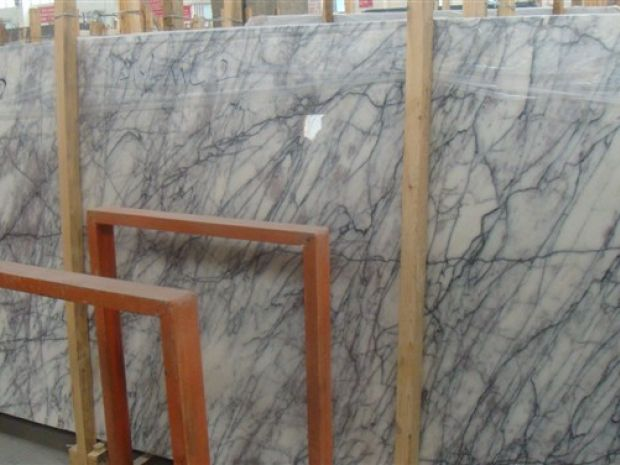 MILAS LILAC MARBLE Marble in Slabs Tiles