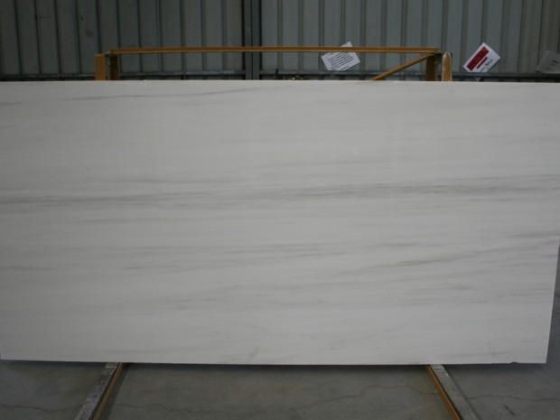 MINK DOLOMITI MARBLE Marble in Blocks Slabs Tiles