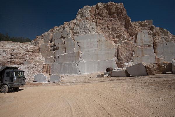 natural beige limestone