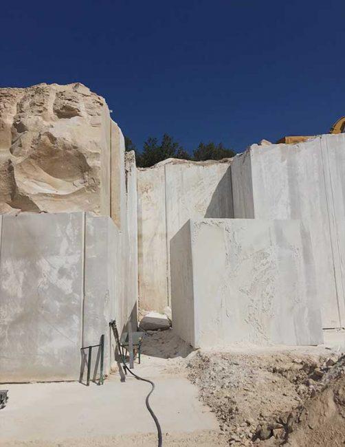 Italy natural limestone