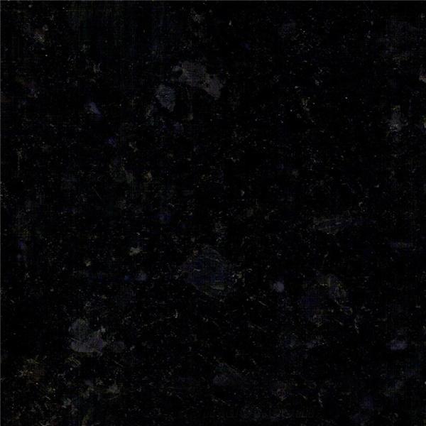 MNG Black