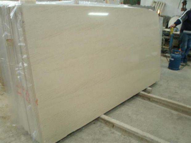 MOCA FINEVEINCUT Marble in Blocks Slabs Tiles