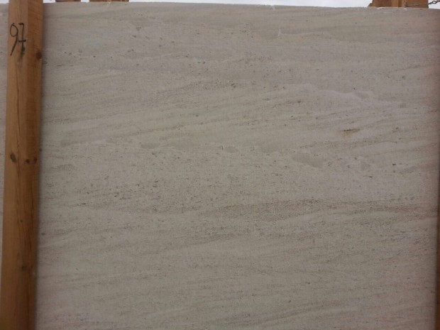 MOCA MEDIUM VEINCUT Sandstone in Blocks Slabs Tiles
