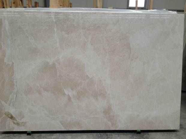 MOON CREAM BEIGE MARBLE