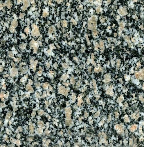 Maaninka Pink Granite