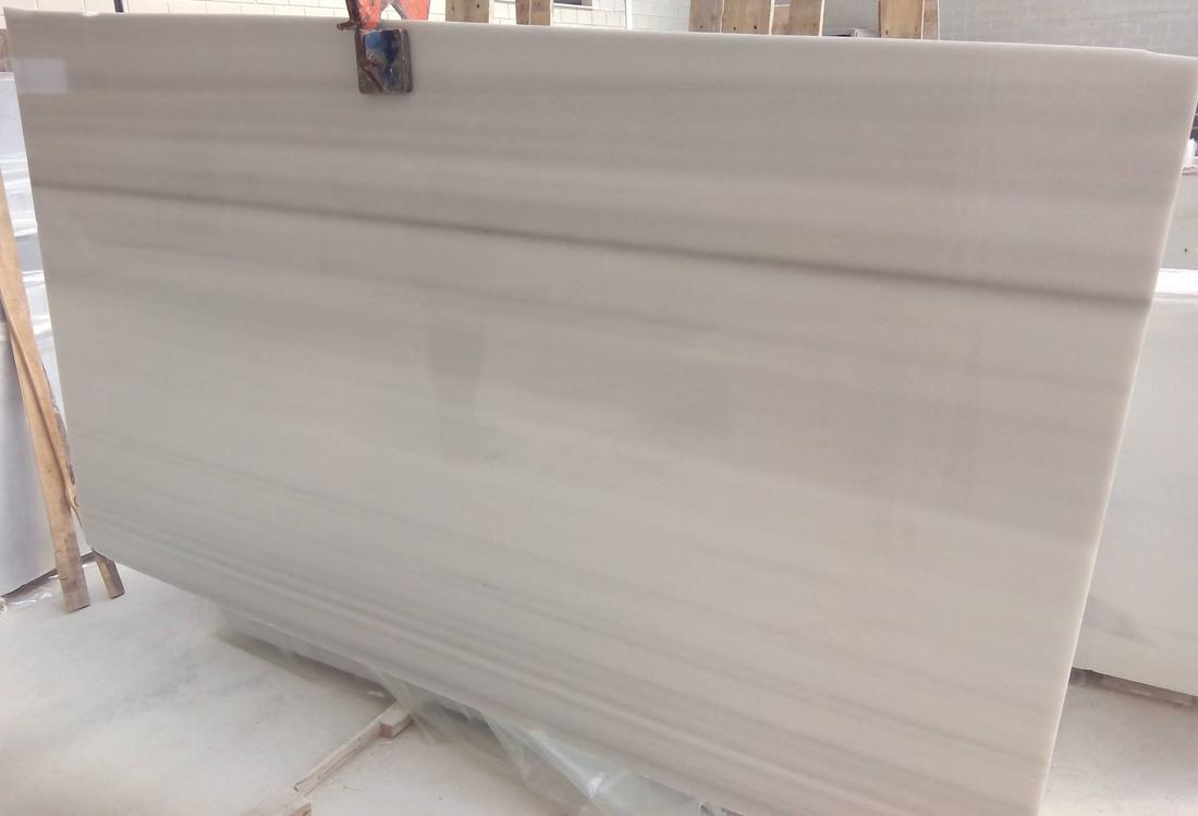 Macael Marble Slabs Spain White Marble Slabs