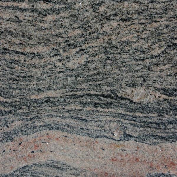Macajuba Granite