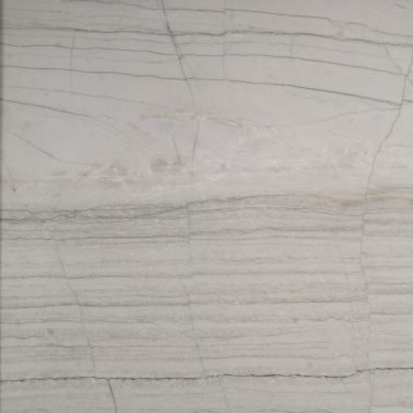 Macaubas Giotto Quartzite - Grey Quartzite
